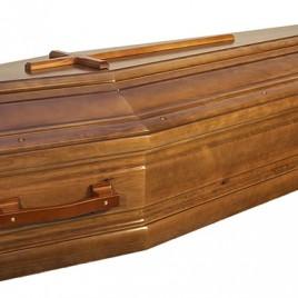 Cassa Larice Cremazione