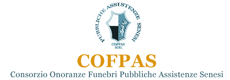 Consorzio onoranze funebri pubbliche assistenze Senesi: una Associazione storica per un ruolo delicato e importante